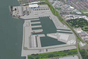 Green-Port-Hull-Striding-Forward2