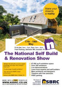 NSBRC_MAY_2019_Show_A4.indd