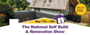 NSBRC_Sharing_Graphic_MAY_19_Show_930x360px.indd