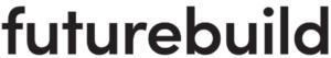 Futurebuild-logo