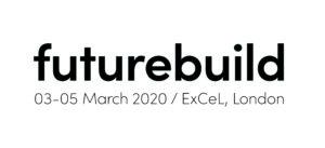 futurebuild black +date@16x-100